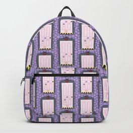 boo Backpack
