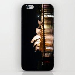 A Night At The Opera iPhone Skin