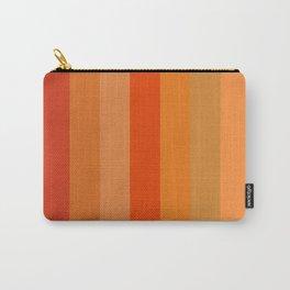 - Los naranjas de Rothko Carry-All Pouch