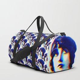 Mabel Duffle Bag