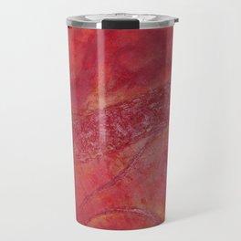 Lava Travel Mug