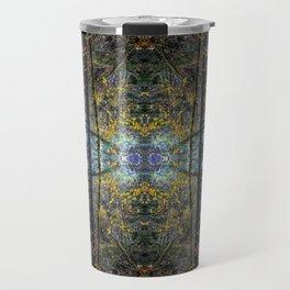 arcadian Travel Mug