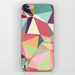 Symphony No 9 iPhone Skin