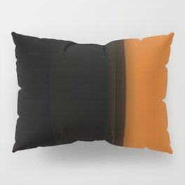 Front Door (Smoothed) Pillow Sham