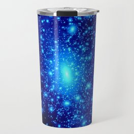 Universe 3D T-Shirt Travel Mug