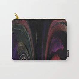 Leisure Suit Larry The Lounge Lizard Carry-All Pouch