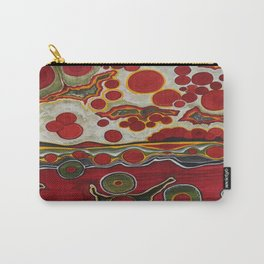 Ire Carry-All Pouch
