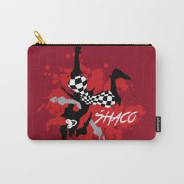 LoL - Shaco, The Demon Jester Carry-All Pouch