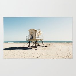 Huntington Beach Rug