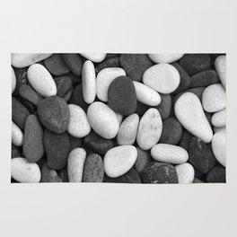 Simply Stones Rug