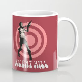 Heather Coffee Mug