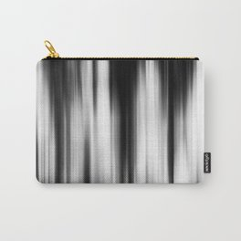 FLASHES OF MEMORY Carry-All Pouch