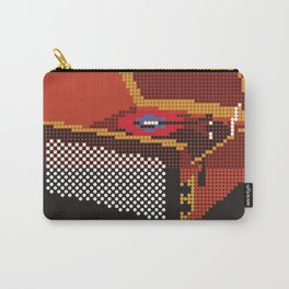 Stack-O-Matic Carry-All Pouch