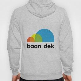 Baan Dek Hoody