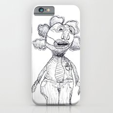 Wendell Can't Wait Until Tomorrow, Casual Friday iPhone 6s Slim Case