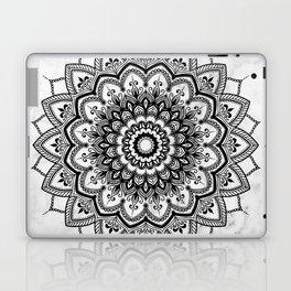 Pleasure Marble Laptop & iPad Skin