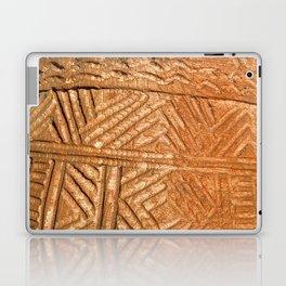 Southwest style Laptop & iPad Skin
