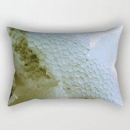Polystyrene Rectangular Pillow