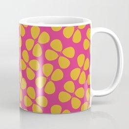 news&narcotics Coffee Mug