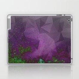 FORMIDABLE Laptop & iPad Skin