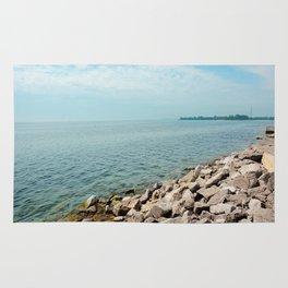 AFE Kew-Balmy Beach 7 Rug