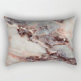 Marble Texture 85 Rectangular Pillow