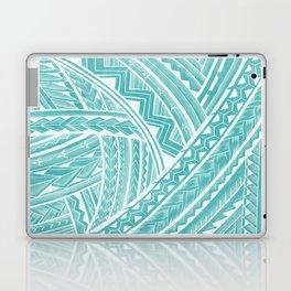 Kai Laptop & iPad Skin