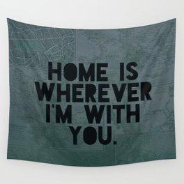 With You II