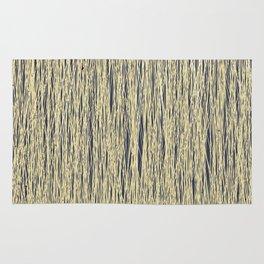 pattern_t-ing Rug