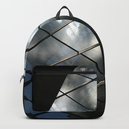 Intriguing  DPG150525a Backpack