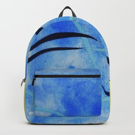 Oreiller quiétude Backpack