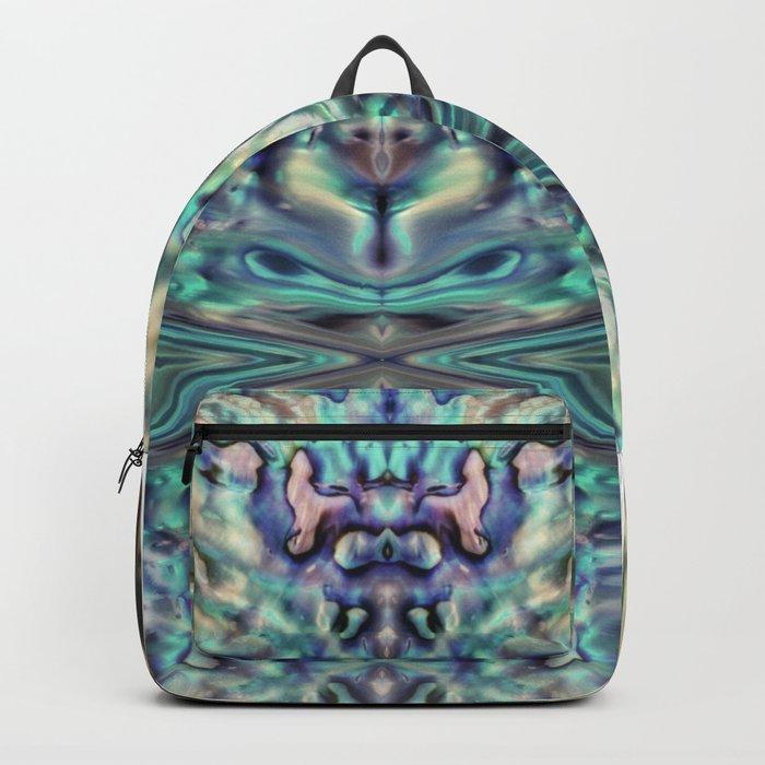 MERMAIDS SECRET Backpack