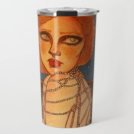 Seer Travel Mug