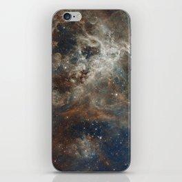30 Doradus iPhone Skin