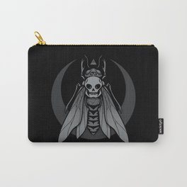 Occult Renewal Carry-All Pouch