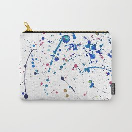 Outburst Carry-All Pouch