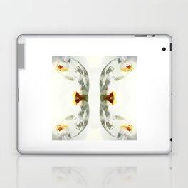 m´nude Laptop & iPad Skin