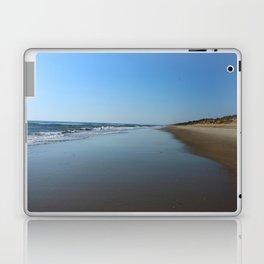 Longing For This Beach Laptop & iPad Skin