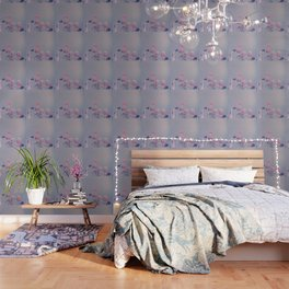 Carlsbad Flowers Wallpaper