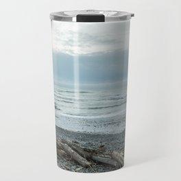 Offerings Travel Mug