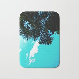 Coquet Minnesota Bath Mat