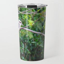 Kookaburras Travel Mug