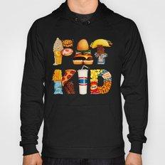 FAT KID Hoody