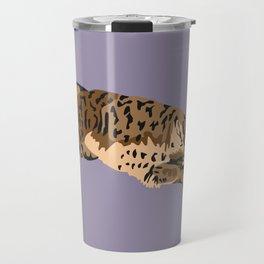 Roxy Travel Mug
