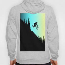 MTB Colors Hoody