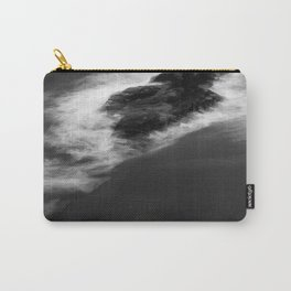 Trumps Ruin Carry-All Pouch