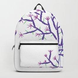 Jardim Backpack