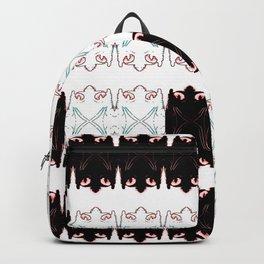 vampire Backpack