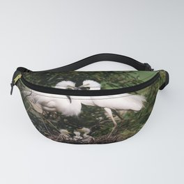 The Couple Fanny Pack