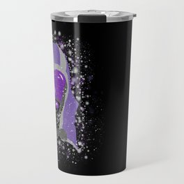 Tali'Zorah (Mass Effect) Travel Mug